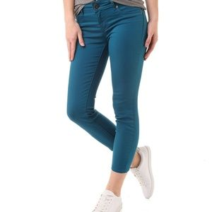 Brody Cropped Jeans